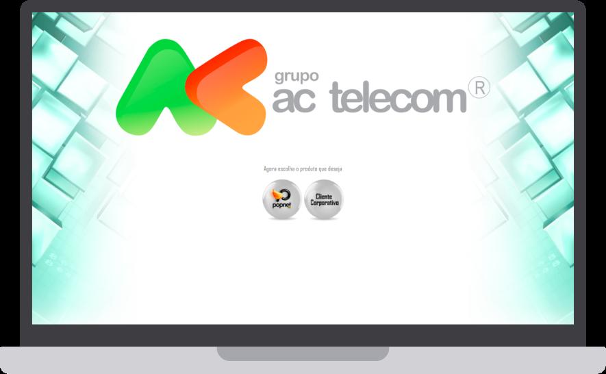 Grupo AC Telecom
