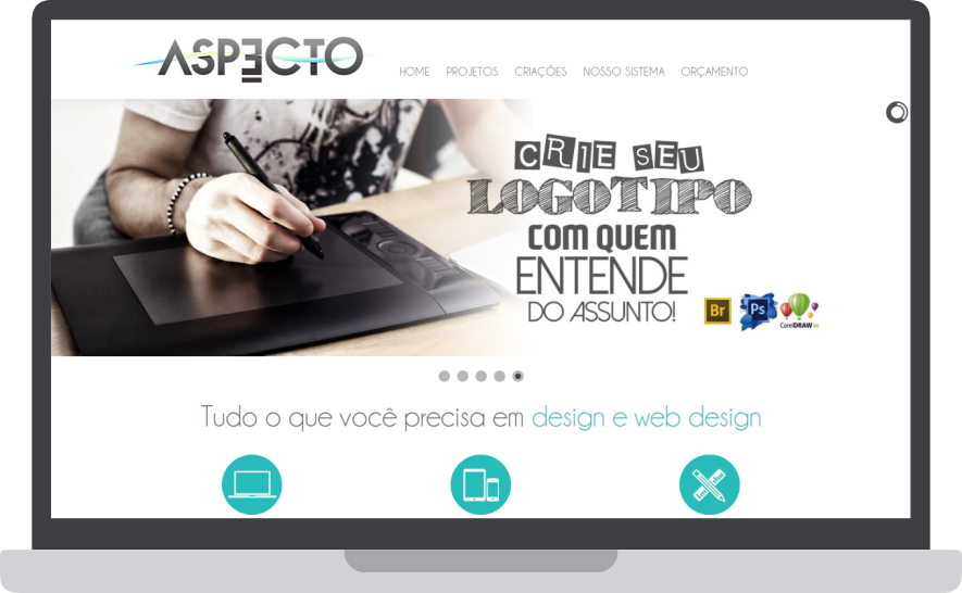 Aspecto Design