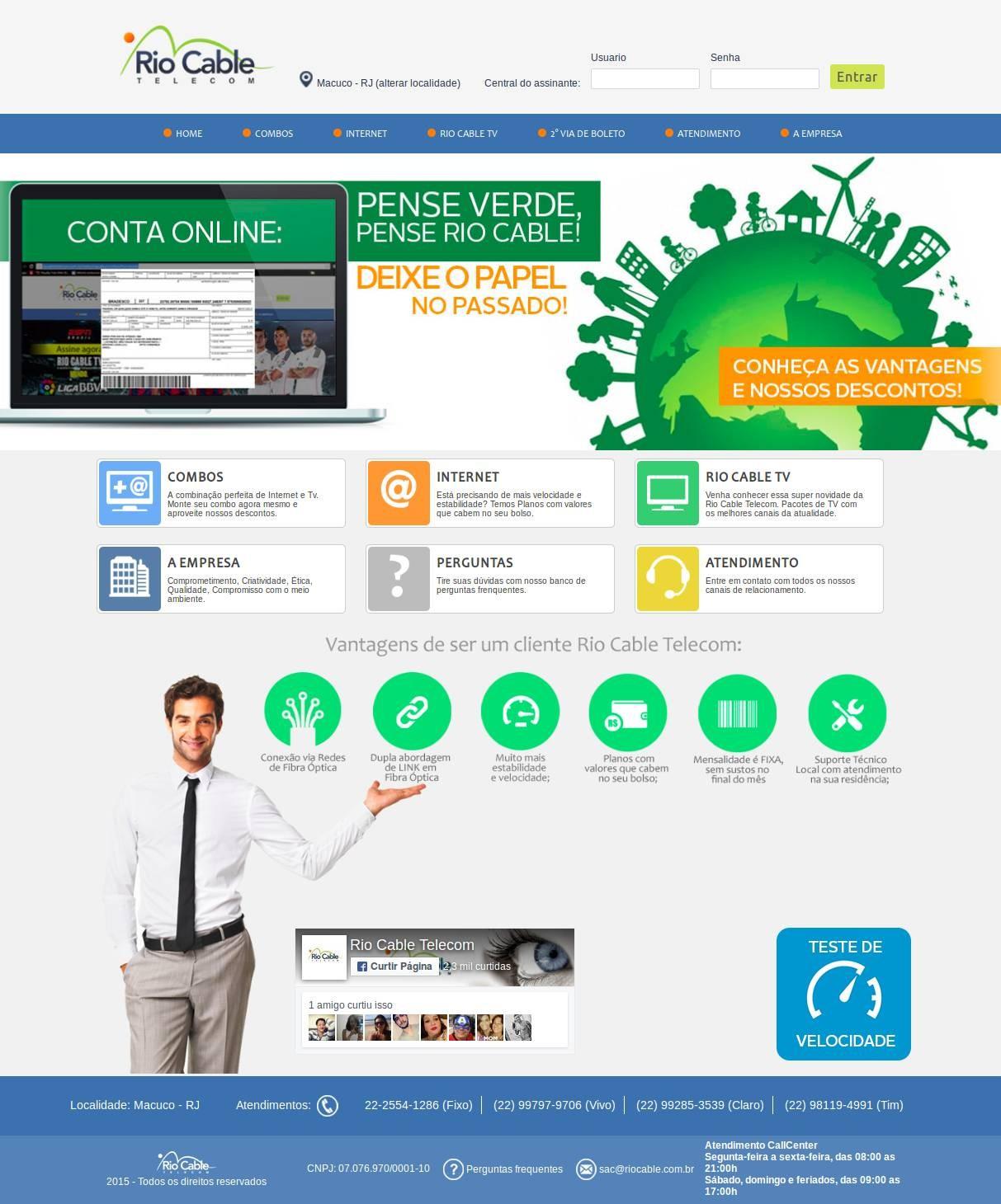http://alpha.itcast.com.br/arquivos/2016-05-06/riocable_full.jpg