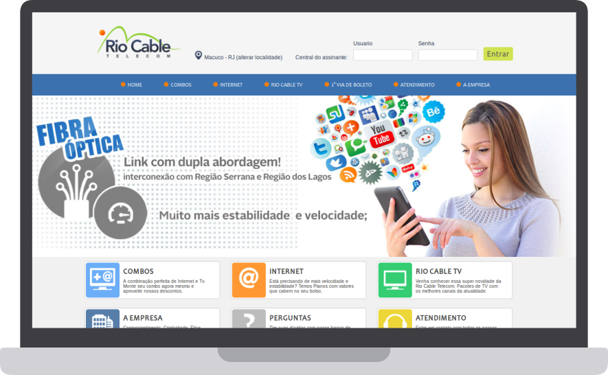 http://alpha.itcast.com.br/arquivos/2016-05-06/riocable_notebook.png